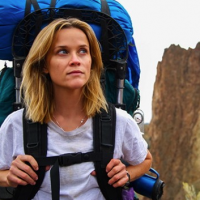 "Q&A Articles: ""e;Portland Actor's WILD Night With Reese Witherspoon""e;"