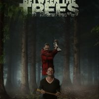 &quote;Between The Trees&quote; Gets Its World Premiere